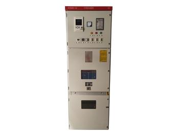 高压配电柜KYN28-12