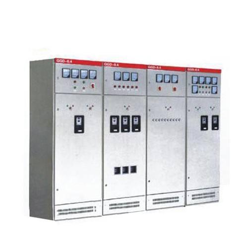 高低压配电柜装置