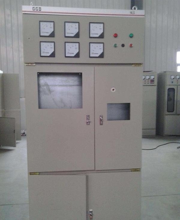 高压配电柜备件