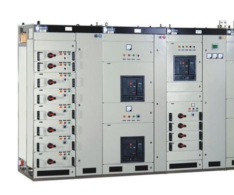 河北地区低压配电柜