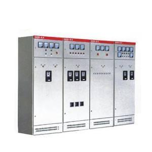 河北地区高低压配电柜