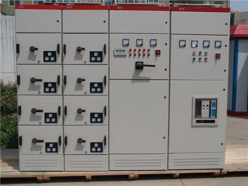 高压配电柜行业普遍发展还是很平稳的