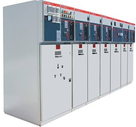 常见高压变压器故障处理的方法有哪些