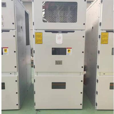 高低压配电柜一般用于哪里?高压柜与低压柜的区别?